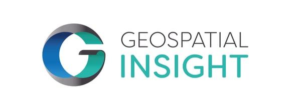 GI_Logo_Lge-1