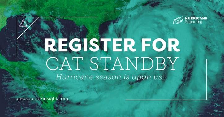 GSI_SocialMedia_CAT_HurricaneIntro_06.06