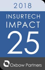InsurTech Impact