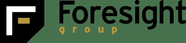 foresight-group-logo