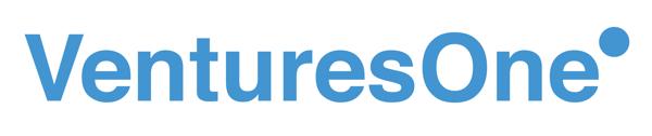ventures-one-logo